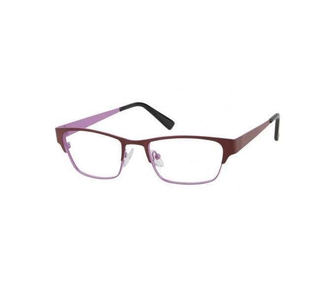 SFE-8231 in Purple/violet