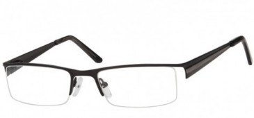 SFE Small Prescription Metal Glasses