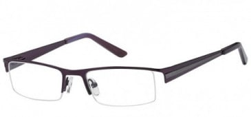 SFE (8235) Small Prescription Glasses