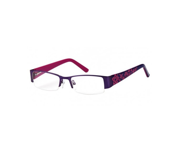 SFE-8240 in Purple
