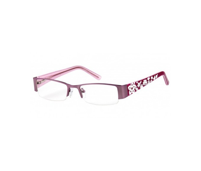 SFE-8240 in Pink