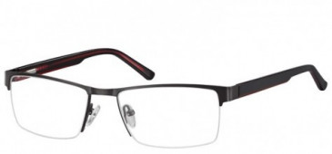 SFE (8256) Prescription Glasses