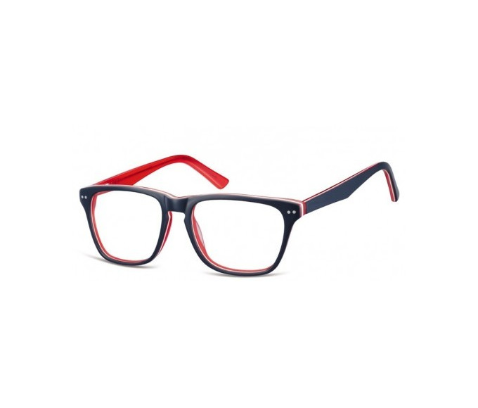 SFE-8259 in Blue/Red