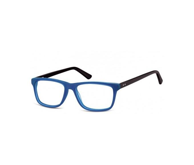 SFE-8263 in Blue/Black