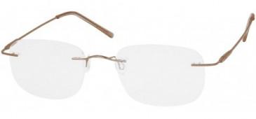SFE glasses in Earth