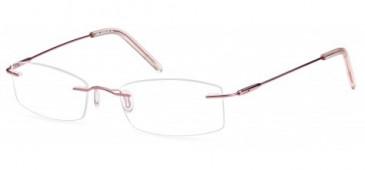 06db8818d4 Cheap Prescription Glasses Spectacles - SpeckyFourEyes.com