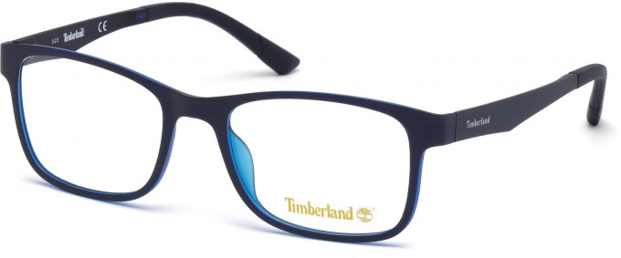 Timberland TB1352-52 glasses in Blue/Other