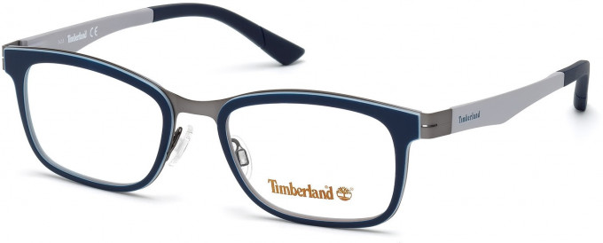 Timberland TB1354 glasses in Blue/Other