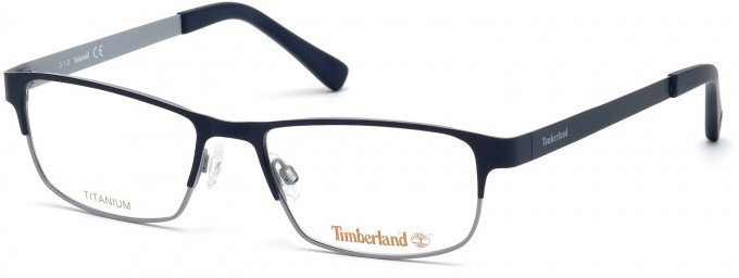 Timberland TB1356 glasses in Blue/Other