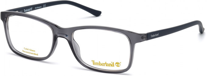 Timberland TB1369 glasses in Grey/Other