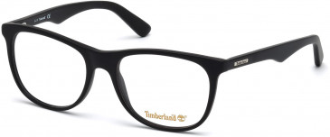 Timberland TB1370 glasses in Black/Other