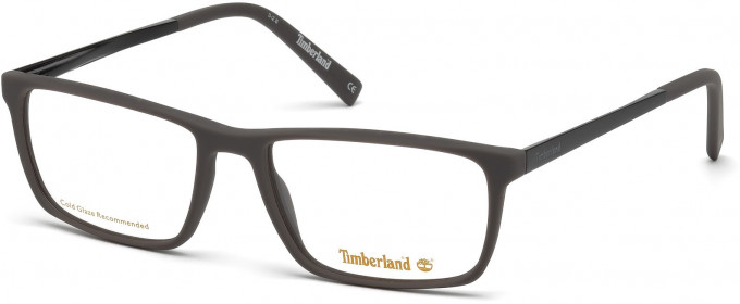 Timberland TB1562 glasses in Grey/Other