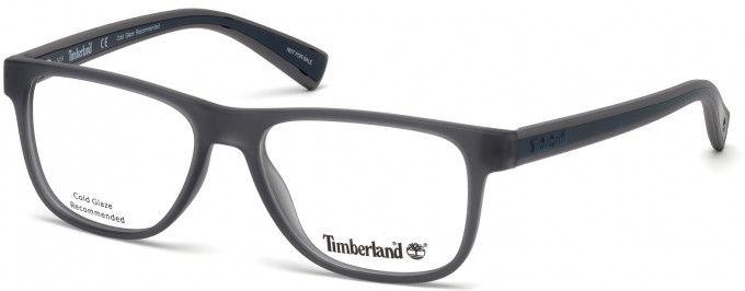 Timberland TB1571 glasses in Grey/Other