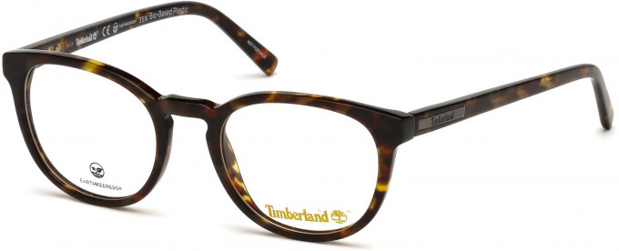 Timberland TB1579 glasses in Dark Havana