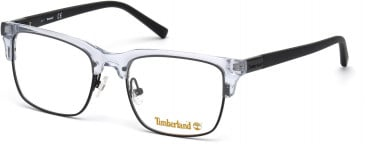 Timberland TB1601-53 glasses in Grey/Other