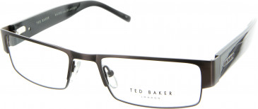 Ted Baker 4175 in Brown