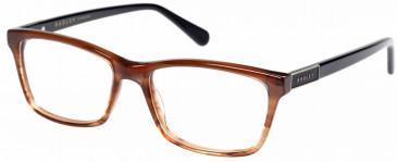 Radley RDO-HANNAH glasses in Gloss Horn