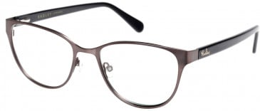 Radley RDO-JOSIE glasses in Matt Brown