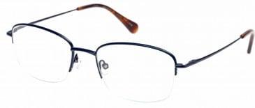 Radley RDO-LAILA glasses in Matt Teal