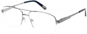CAT CTO-ORE glasses in Matt Brown