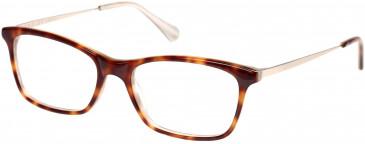 Radley RDO-ESME glasses in Gloss Tortoiseshell
