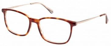 Radley RDO-KIRSTIE glasses in Gloss Tortoiseshell