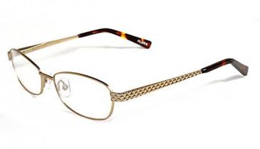 RADLEY Flora Prescription Glasses
