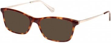 Radley RDO-ESME Sunglasses in Gloss Tortoiseshell
