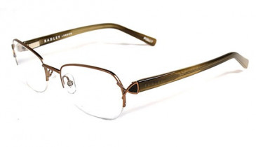 RADLEY Polly Prescription Glasses