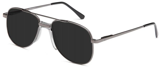 SFE Collection Prescription Sunglasses SFES-0124