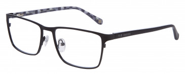Ted Baker Glasses TB4251 in Brown