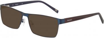Hackett HEK1126 Glasses in Blue