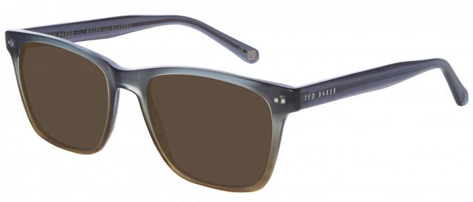 242f255040b Ted Baker TB8162 Prescription sunglasses at SpeckyFourEyes.com
