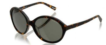 RADLEY Marnie Sunglasses