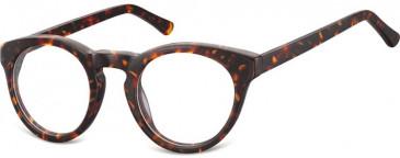 SFE-9786 Glasses in Turtle