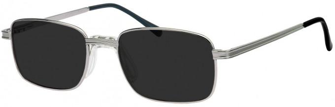 SFE Collection Prescription Sunglasses SFES-0107