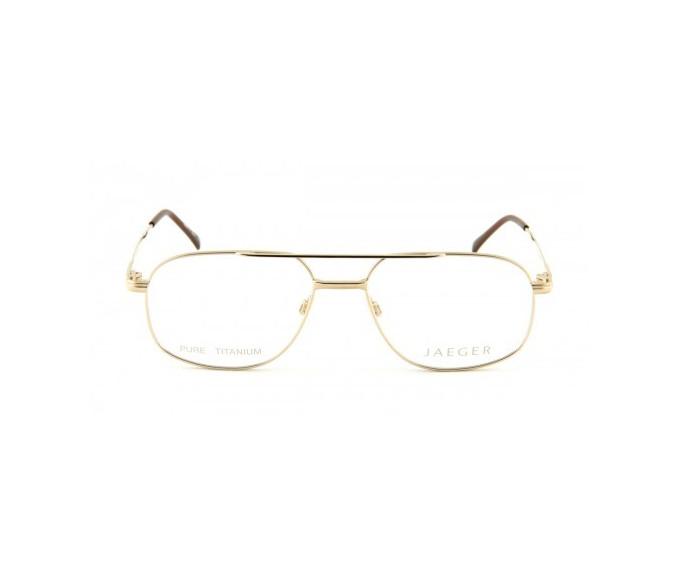 JAEGER 206 Designer Prescription Glasses