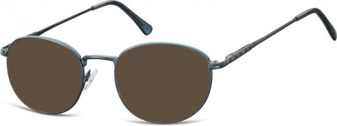d0fce2c574e SFE-9748 Prescription sunglasses at SpeckyFourEyes.com