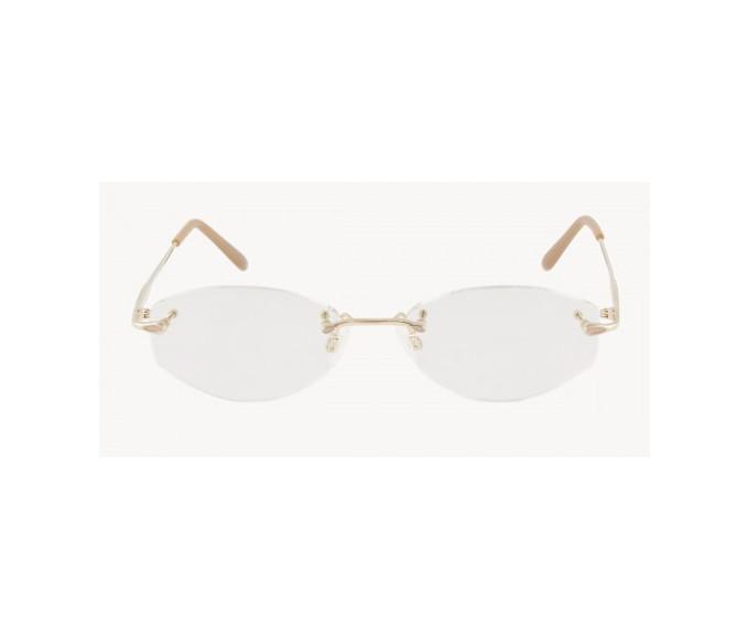 JAEGER 228 Designer Prescription Glasses