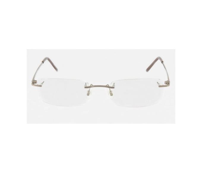 JAEGER 232 Designer Prescription Glasses