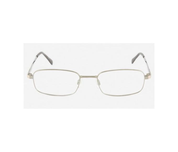 JAEGER 236 Designer Prescription Glasses