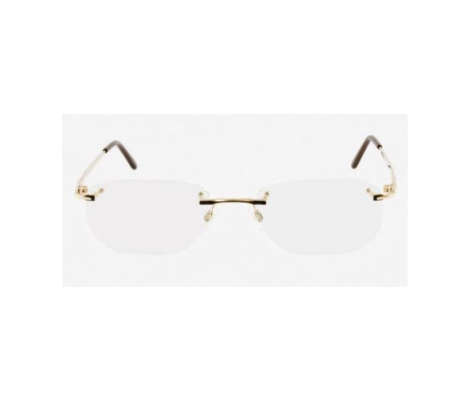 JAEGER 245 Designer Prescription Glasses