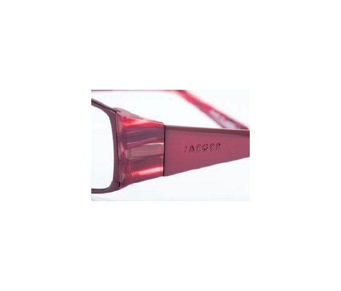 JAEGER 266 Designer Prescription Glasses