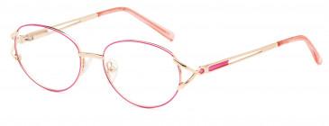 SFE Collection Prescription Glasses (SFE-0137)