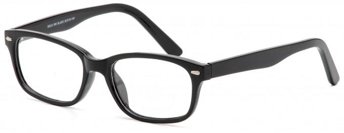 SFE Collection Prescription Glasses (SFE-0170)