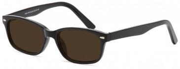 SFE (0170) Prescription Sunglasses