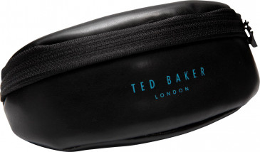 Ted Baker Soft Glasses Case