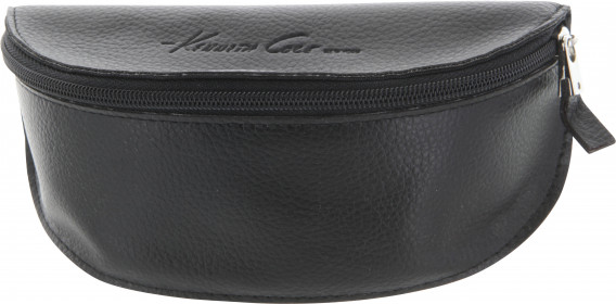 Kenneth Cole Case in Black
