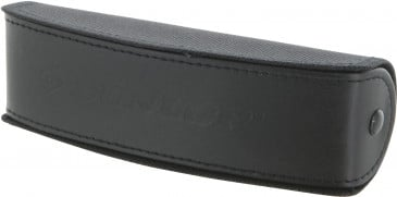 Dunlop Glasses Case