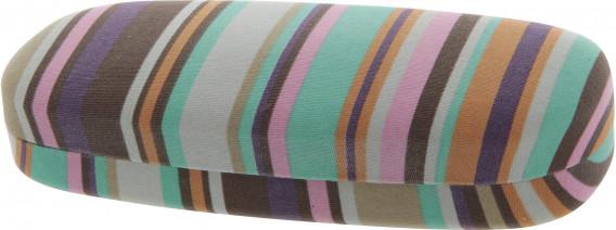 Missoni Case in Stripes
